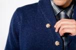 billionaire-boys-club-2012-fall-winter-collection-7