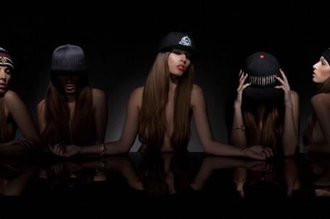 black-scale-cap-lookbook-fw12-1-630x420
