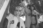 cbnc-x-ebbets-field-flannels-2012-fall-winter-capsule-collection-3
