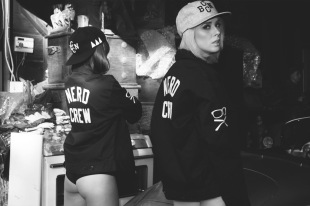 cbnc-x-ebbets-field-flannels-2012-fall-winter-capsule-collection-5