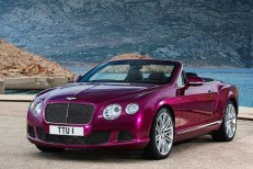 Introducing-the-2013-Bentley-Continental-GT-Speed-Convertible-01-630x420