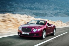 Introducing-the-2013-Bentley-Continental-GT-Speed-Convertible-02-630x420