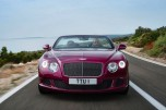 Introducing-the-2013-Bentley-Continental-GT-Speed-Convertible-03-630x420