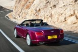 Introducing-the-2013-Bentley-Continental-GT-Speed-Convertible-04-630x420