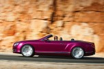 Introducing-the-2013-Bentley-Continental-GT-Speed-Convertible-06-630x420