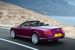Introducing-the-2013-Bentley-Continental-GT-Speed-Convertible-07-630x420
