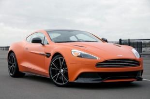 Introducing-the-2014-Aston-Martin-Vanquish-01-630x418