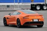 Introducing-the-2014-Aston-Martin-Vanquish-02-630x418