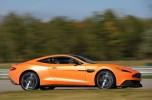 Introducing-the-2014-Aston-Martin-Vanquish-15-630x418