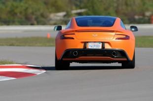 Introducing-the-2014-Aston-Martin-Vanquish-18-630x418