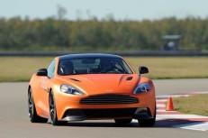 Introducing-the-2014-Aston-Martin-Vanquish-19-630x418