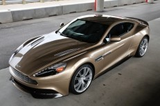 Introducing-the-2014-Aston-Martin-Vanquish-26-630x418