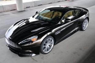 Introducing-the-2014-Aston-Martin-Vanquish-28-630x418