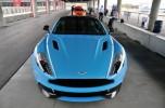 Introducing-the-2014-Aston-Martin-Vanquish-30-630x418