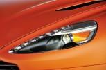 Introducing-the-2014-Aston-Martin-Vanquish-31-630x418