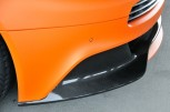 Introducing-the-2014-Aston-Martin-Vanquish-33-630x418
