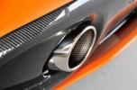 Introducing-the-2014-Aston-Martin-Vanquish-42-630x418