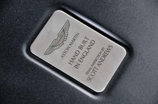 Introducing-the-2014-Aston-Martin-Vanquish-48-630x418