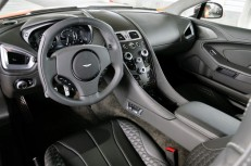 Introducing-the-2014-Aston-Martin-Vanquish-49-630x418