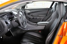 Introducing-the-2014-Aston-Martin-Vanquish-50-630x418
