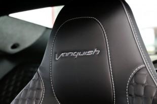 Introducing-the-2014-Aston-Martin-Vanquish-52-630x418