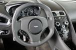 Introducing-the-2014-Aston-Martin-Vanquish-54-630x418