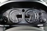 Introducing-the-2014-Aston-Martin-Vanquish-55-630x418