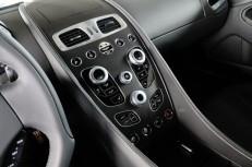 Introducing-the-2014-Aston-Martin-Vanquish-56-630x418