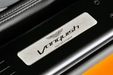 Introducing-the-2014-Aston-Martin-Vanquish-57-630x418