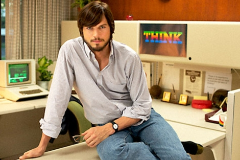 jobs-a-steve-jobs-biopic-starring-ashton-kutcher-to-debut-at-sundance-1