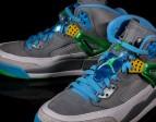 jordan-spizike-grey-blue-green-preview-01