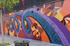 jurne-mwm-los-angeles-mural-7