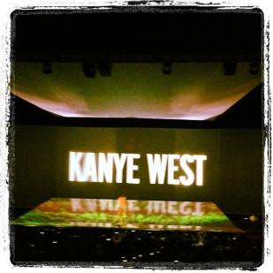 kanye-west-revel-atlantic-city-december-2012-1