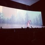 kanye-west-revel-atlantic-city-december-2012-2