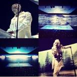 kanye-west-revel-atlantic-city-december-2012-8