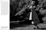 Kate-Upton-by-Bruce-Weber-for-Vogue-Germany-January-2013-002-630x419