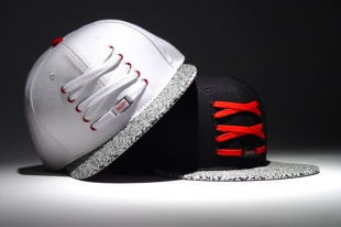 lacer-cement-1