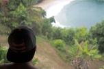 lacer-headwear-hawaii-1