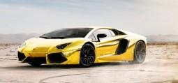 lamborghini-aventador-lp700-4-project-au-79-gold-custom-edition-video-1-570x267