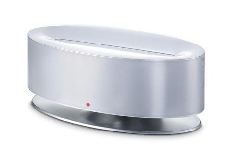 lg-wireless-dual-docking-speaker-1