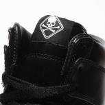 mastermind-japan-nike-dunk-hi-premium-2012-4