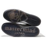 mastermind-japan-nike-dunk-hi-premium-2012-9