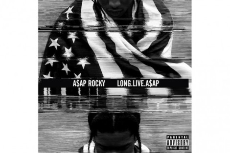 Music-AAP-Rocky-ft.-Gucci-Mane-Waka-Flocka-Pharrell-Pretty-Flacko-Remix-01-630x420