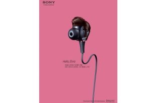 music-icons-imagined-as-earbuds-1
