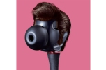 music-icons-imagined-as-earbuds-2