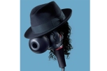 music-icons-imagined-as-earbuds-4