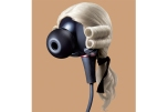 music-icons-imagined-as-earbuds-7