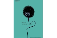 music-icons-imagined-as-earbuds-8