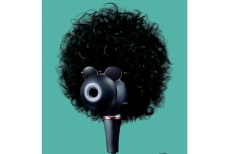 music-icons-imagined-as-earbuds-9
