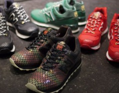 new-balance-ml-574-year-of-the-snake-00